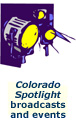 CPR- Colorado Spotlight